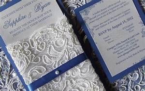 wedding invitation cards glasgow chatterzoom With luxury wedding invitations glasgow