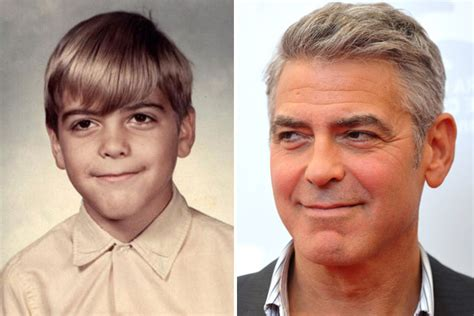 Here's Proof That Clooney Only Gets Better With Age - Page 5 Th?id=OIP