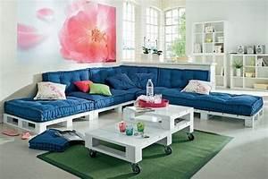 Matratzen Für Paletten Sofa : palette couch by otto palettes m bel aus paletten diy palettenm bel und holzpaletten m bel ~ A.2002-acura-tl-radio.info Haus und Dekorationen
