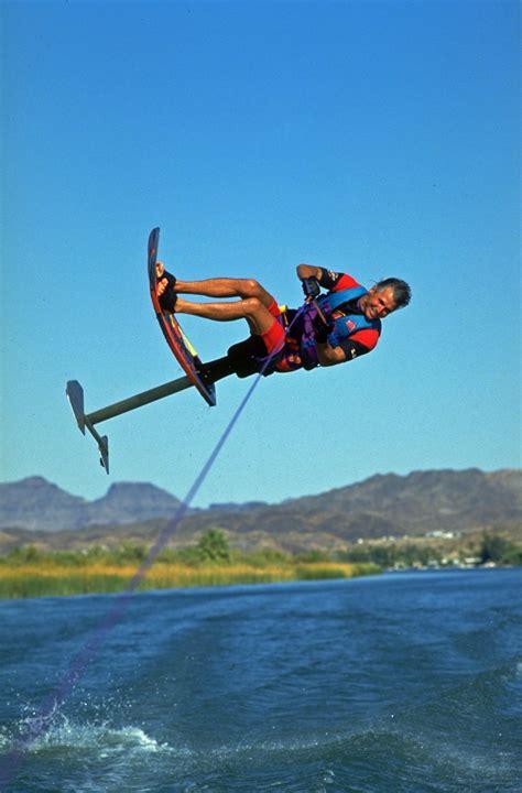 Air chair hydrofoil for sale craigslist. Free Photos - Air Chair Back Roll - NextFoils.com