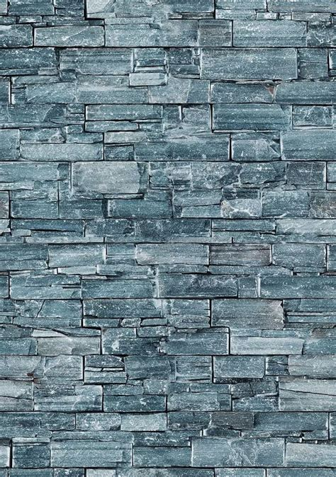 Awesome Wall and Floor Tile Texture Ideas en 2020