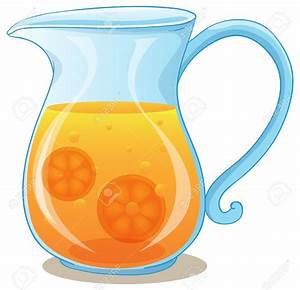 Milk Jug clipart jarra - Pencil and in color milk jug ...