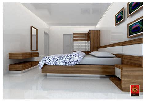 simple but home interior design simple bedroom interior gharexpert