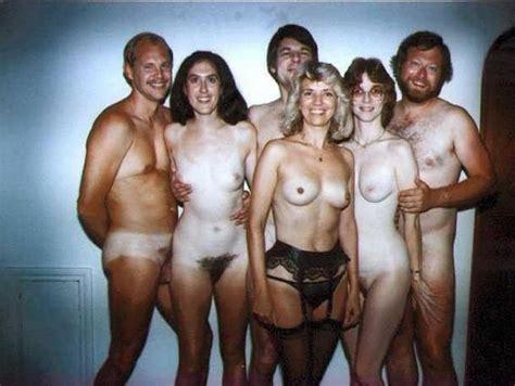 Thesandfly Retro Swingers Photo Gallery Porn Pics Sex