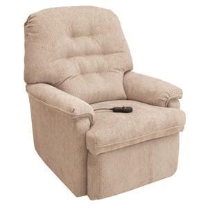 chairs store barebones furniture glens falls  york