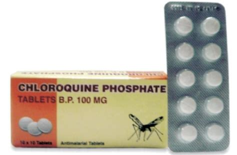hydroxychloroquine bnf online