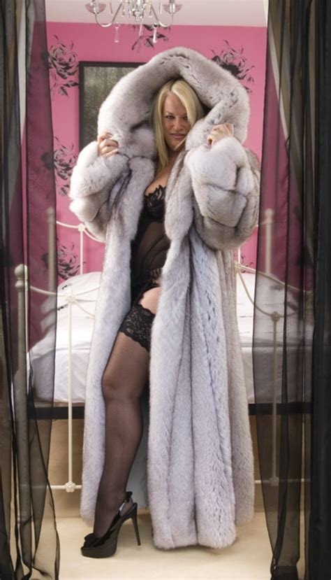 1000+ Images About Mistress' Legs On Pinterest Mistress