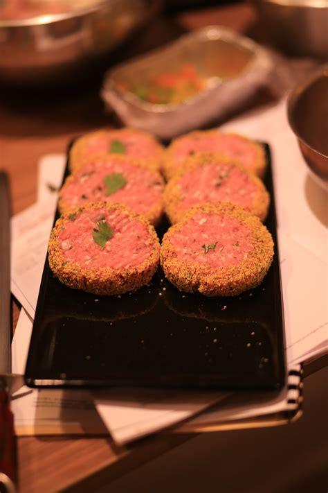 cuisiner l oseille fraiche cuisiner l oseille fraiche 28 images recette de poitrine de porc fraiche alla pugliese