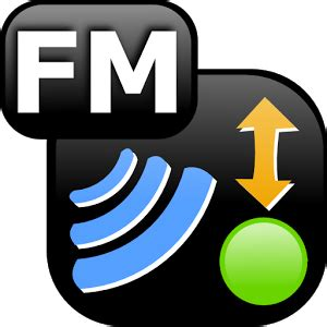 best fm transmitter for android 3 best fm transmitter apps for android protractor