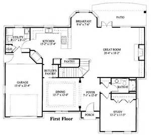 6 bedroom house plans 6 bedroom house plans page 3