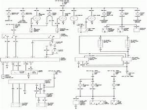 2002 Chevy Blazer Wiring Diagram
