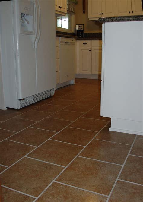 floating vinyl tile floor system products gurus floor