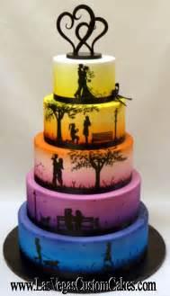 las vegas wedding cakes gourmet wedding cakes birthday cakes all occasions