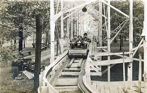 Central Park Auto Béziers : 17 best images about allentown 39 s central park on pinterest the park roller coasters and track ~ Gottalentnigeria.com Avis de Voitures