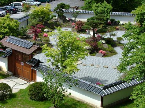 Japanischer Garten Adresse by Japanischer Garten Bielefeld Mksurf Club