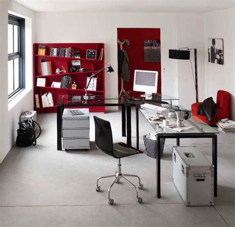 deco de bureau comment aménager et décorer bureau floriane lemarié