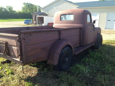 sell   dodge   series  ton truck