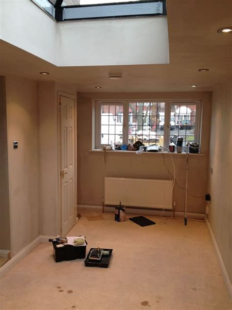 garage conversions conversion costs garage
