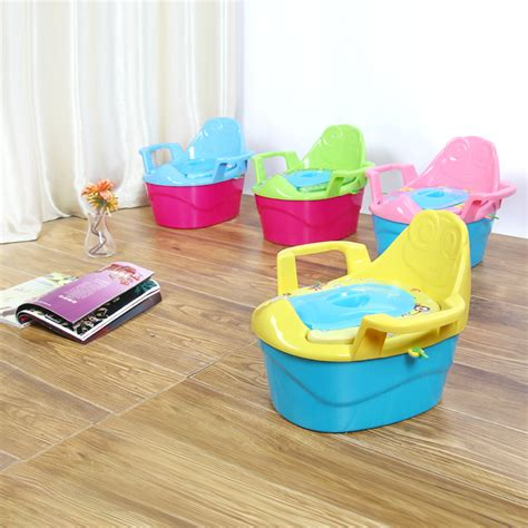 buy wholesale portable from china portable