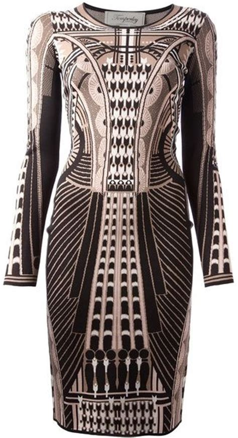 best 25 deco clothing ideas on deco dress deco fashion and 1920s dress