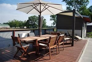 Table Terrasse Ikea : amazing of ikea outdoor furniture on ikea patio furnitur 4227 ~ Teatrodelosmanantiales.com Idées de Décoration