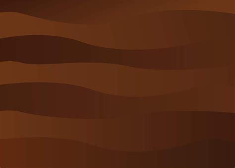 kumpulan background coklat  indah  elegan