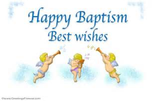 wedding wishes to best friend happy baptism wishes greetings pictures wish