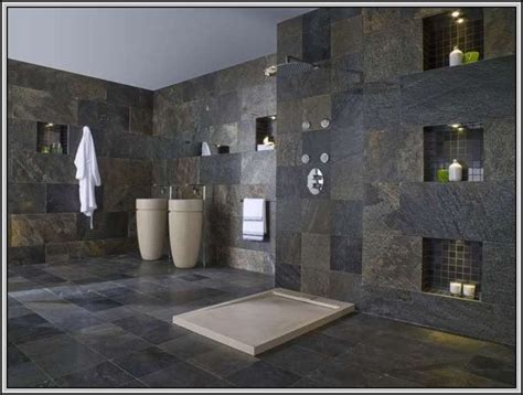 Verlegen Fliesen 30x60  Fliesen  House Und Dekor Galerie