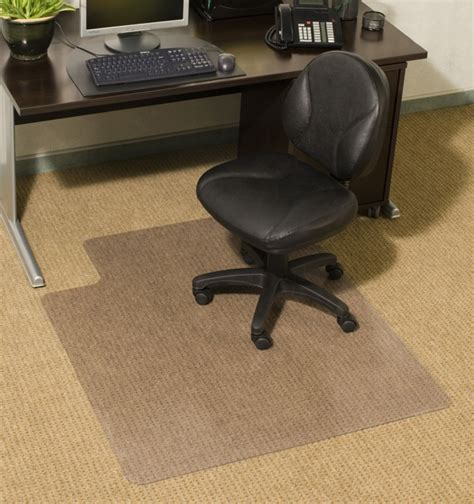 computer chair mat chair mats are desk mats office mats american chair mats
