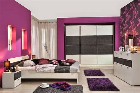 chambre a coucher ado fille chambre fille luxe paihhi com