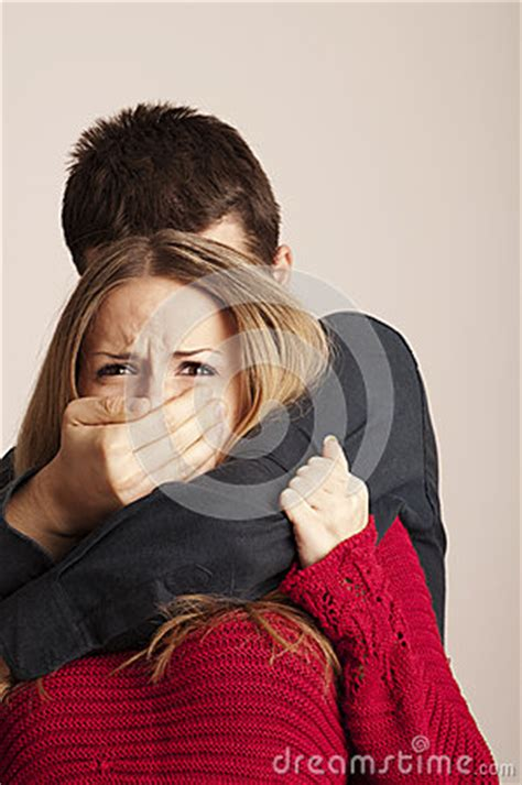 kidnapping stock images image