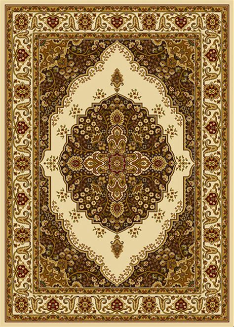 ivory rug 5x8 medallion floral area rug 5x8 border 2021