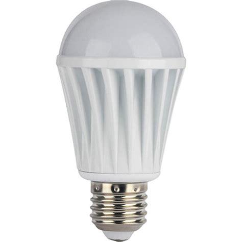 smart fx smfx wi fi smart led bulb smfx wifi b h photo