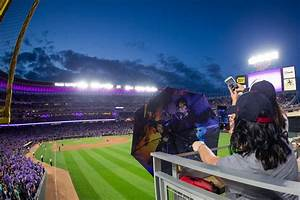 Twins Reach Merchandising Deal With Prince Estate