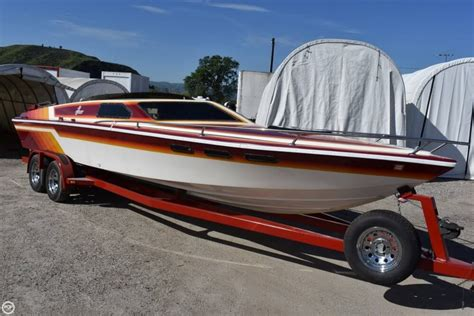 Nordic Boats For Sale In Ca by Nordic Boats For Sale Boats