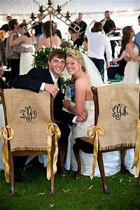 burlap chair covers Chairs | M & K | Pinterest | Burlap, Chair Covers and Chairs