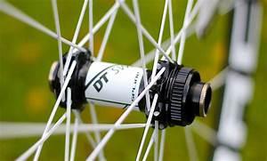 Speichenlänge Berechnen Dt Swiss : dt swiss spline xrc 1250 29 er wheels final review ~ Themetempest.com Abrechnung