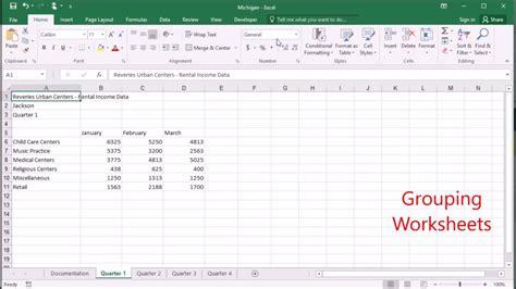 worksheet grouping worksheets in excel grass fedjp