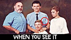 WHEN YOU SEE IT... #14 - YouTube