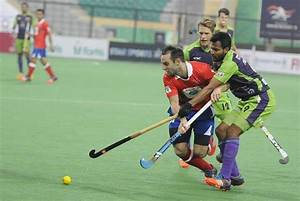 Preview: Fresher, bigger Hockey India League in 2016