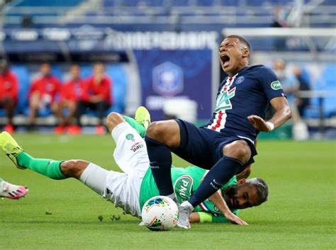 Aug 08, 2021 · this time around, almost every reputed spanish reporter/ journalist has hinted towards mbappe signing for real madrid. Kylian Mbappe injury update: PSG confirm severity of ...
