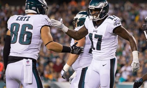 forecasting    exciting games   eagles