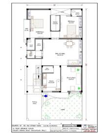 home plan designs the 25 best indian house plans ideas on indian house indian house designs and
