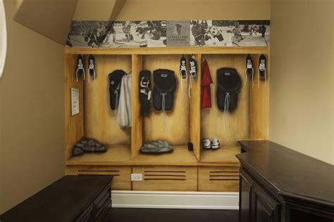 Best Images About Locker Room On Pinterest