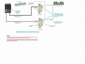 This Is A Question About Pool Light And Spa Light Wiring