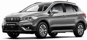Concessionnaire Suzuki Auto : garage saint pierre concessionnaire suzuki etampes auto occasion etampes ~ Medecine-chirurgie-esthetiques.com Avis de Voitures