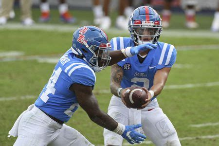 Ole Miss vs. Kentucky FREE LIVE STREAM (10/3/20): Watch ...