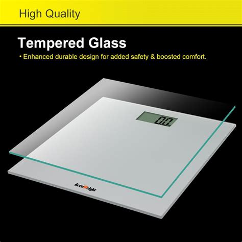 accuweight aw bsbs digital weight scale bathroom scale
