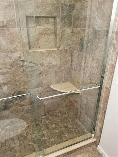 portfolio kitchen remodeling basement remodeling bath