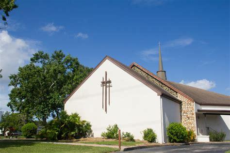 contact us aldersgate united methodist church seminole 102 | IMG 0071 1024x683